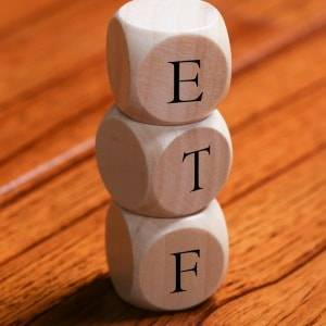 The Australian ETF industry is still going strong