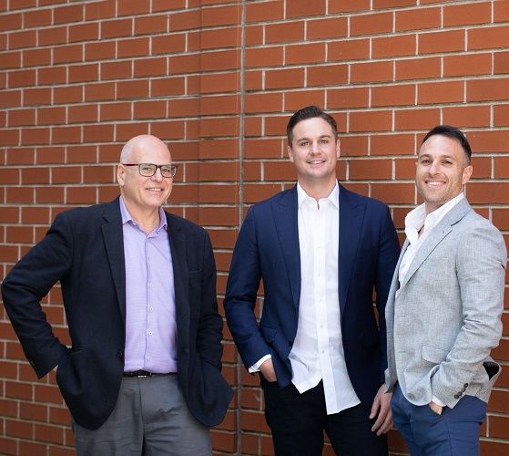 Mortgage fintech Funding.com.au raises $5 million warehouse to bring alternatives to cautious investors