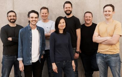 Australian FinTech company profile #87 – Finspo