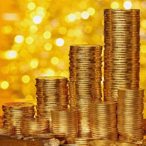 Bitcoin vs. Gold – Is Bitcoin the digital gold?