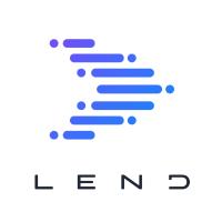 Lend expands partner panel