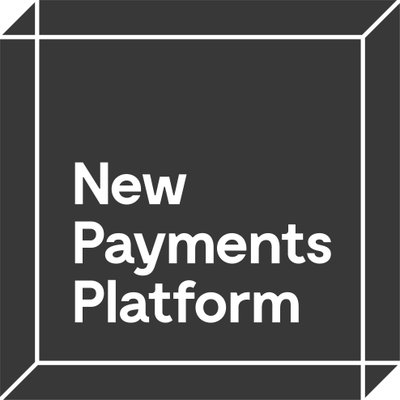 New payments platform turns up heat on credit cards