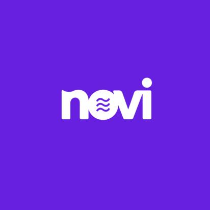 Facebook renames Calibra digital wallet to Novi
