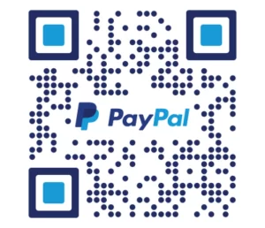 PayPal rolls out QR codes