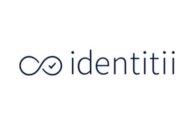 Identitii raises $4 million