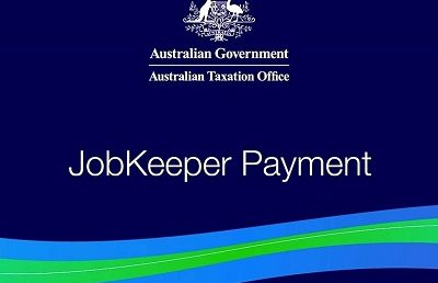 Group looks to fill JobKeeper payment lag