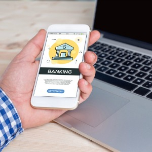 Report: 63% of APAC customers willing to switch to neobanks