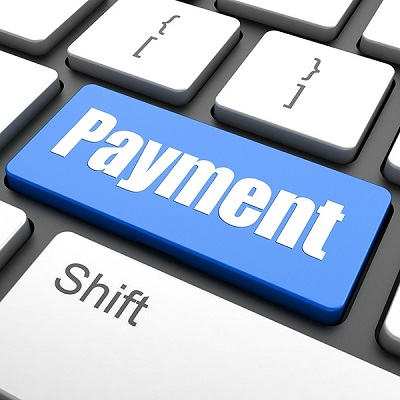 Global Payments steps in to support payment facilitators as Big Banks retreat