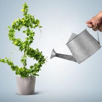Smartpay (ASX:SMP) raises $13M to strengthen balance sheet