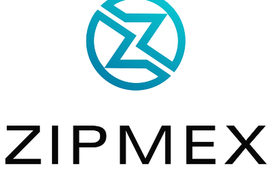 Asia-Pac digital asset provider Zipmex launches mobile app
