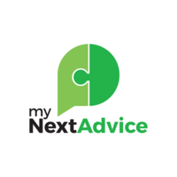 MyNextAdvice supports financial advice industry with compliance solutions