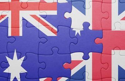 UK fintech startup pirkx launches in Australia