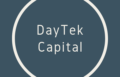 DayTek Capital joins Visa's Fintech Fast Track program for the launch of Infinity