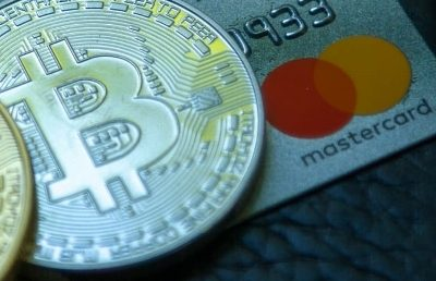Mastercard accelerates cryptocurrency program for crypto card issuers