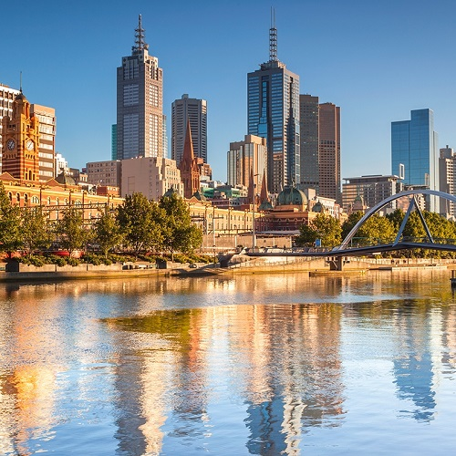 Melbourne's startup ecosystem valued at $7 billion, exceeding predictions