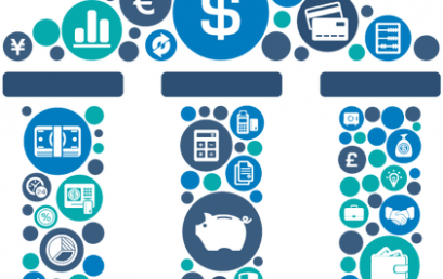 Banks should embrace the open banking ecosystem: IBM