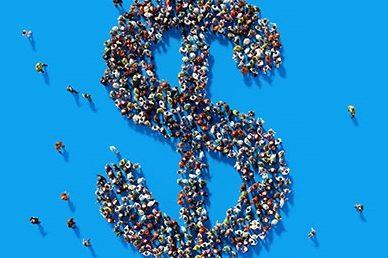 Birchal publishes update on crowdfunding in Australia