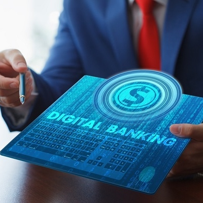 CBA appoints fintech partners to deliver new digital banking services