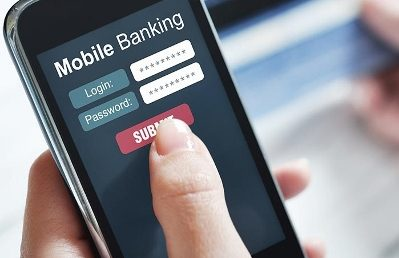 Australian banks still missing the mark on mobile banking services: Forrester