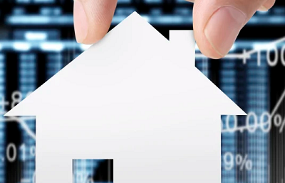 Fintech flips mortgage industry on its head with digital home loan platform