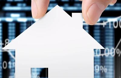Home loan disruptors Lendi and Aussie to merge