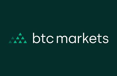 BTC Markets announce rebrand, lists DeFi token COMP