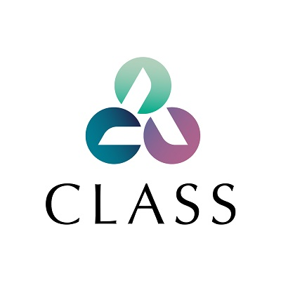 Class Limited announces acquisition of documentation provider Smartcorp