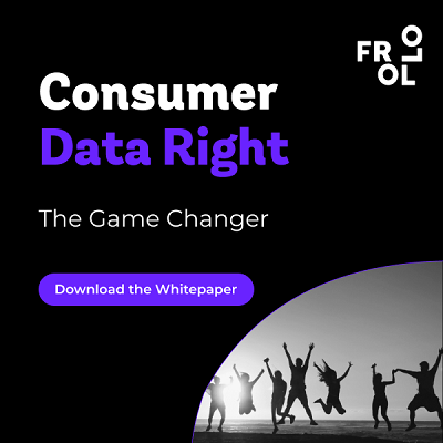 White paper: CDR – The game changer