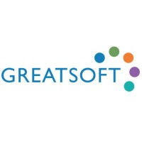 BGL announces integration with GreatSoft