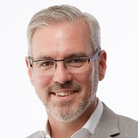 Iress announces appointment of Chief Commercial Officer