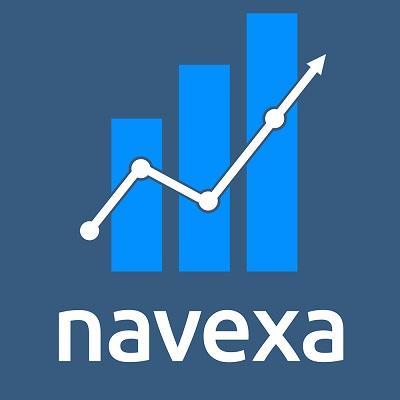 Navexa launches 'Navexa Link' trade automation