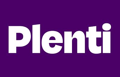 RateSetter rebrands to 'Plenti'