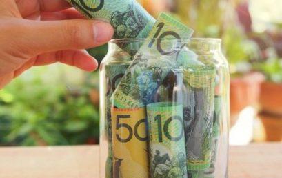 Challenger B2B fintech Parpera aims for $800,000 crowdfund target