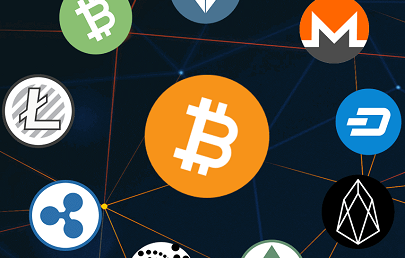 Why is Cryptocurrency important?