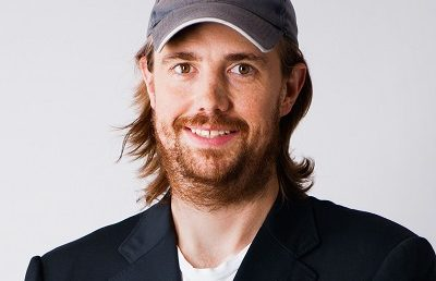 Cannon-Brookes leads $10m raising for Spaceship amid super crunch