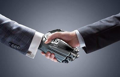 Australian wealth managers are lowering costs due to robo-advisers