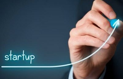 Startup Victoria receives funding boost
