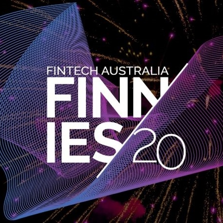 The 2020 Finnies finalists have been announced