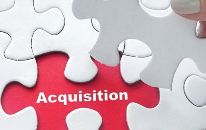 ACCC approve OneVue acquisition by Iress