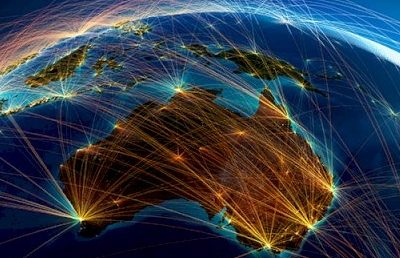 "Australia recognised as ""strong fintech hub"" globally"