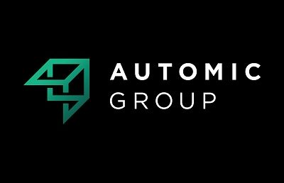 Automic Group is the #1 provider of IPO Services in Australia