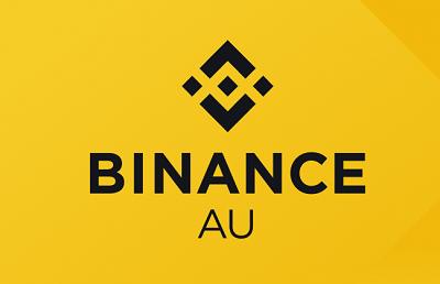 Binance Australia partners with Blockchain Australia to advance adoption