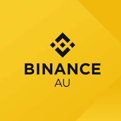 Binance Australia partners with Blockchain Australia to advance adoption
