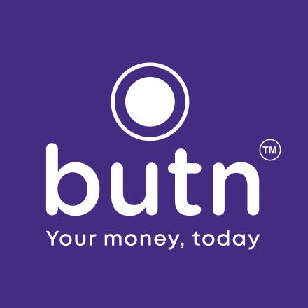 Australian FinTech company profile #101 – Butn
