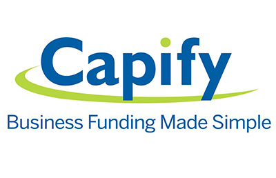 Capify closes A$14 Million equity round as well as continued support from Goldman Sachs Merchant Banking Division