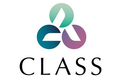 Class Limited provides Employee Assistance Program access to all customers
