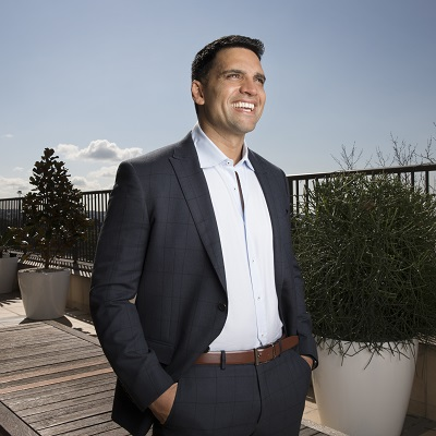 Australian Fintech MoneyMe secures $167m in a new funding facility led by Westpac