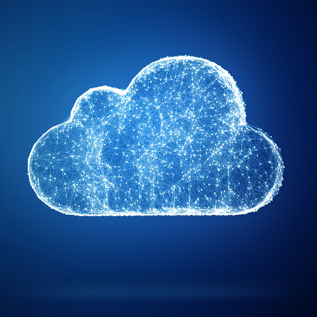 Fintech innovation set to play huge role in cloud computing market, study finds