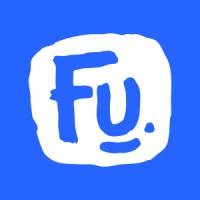 Chemist Warehouse takes stake in BNPL fintech Fu