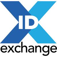 ID Exchange